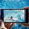 "Водонепроницаемый смарфон Xperia Z1 L39H, 5"", Android 4.4, 20.7 Mpx, 16GB, ОЗУ 2GB, 4 ядра, GPS, 3G,"