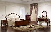 Спальня «Эпока» модель 8686 (махонь)