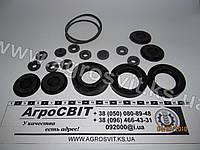 К-т насоса шестерёнчатого НШ-100-А (круглый)