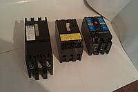 Автоматический выключатель АЕ2046М, АЕ2043М 6,3-25А