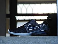 Мужские кроссовки NIke 10126 Реплика