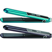 Выпрямитель для волос (утюжок) Maestro MR-254