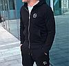 Спортивый костюм  Philipp Plein, фото 2
