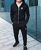 Спортивый костюм  Philipp Plein, фото 3