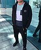 Спортивый костюм  Philipp Plein, фото 4