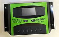Контроллер к Солнечной панели RG-505 30A