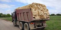 Камень ракушняк с бесплатной доставкой в Бердянск, фото 1