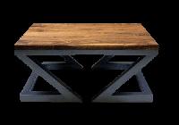 Журнальный столик Лофт 30002