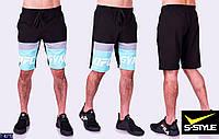 Шорты T-4719 (54-56, 46-48, 50-52) — купить Мужская одежда оптом и в розницу в одессе 7км