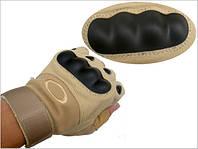 Тактические перчатки,перчатки-кастет, перчатки для охоты,перчатки спецподразделений