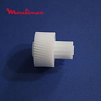 Шестерня (малая) для мясорубки Moulinenex  MS-4775719