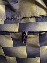 Шорты Adidas мужские.Две расцветки.Плащевка , фото 3