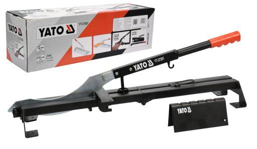 Резак для ламината YATO YT-37301