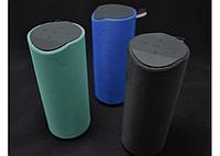 Портативная колонка JC-180 Bluetooth Аккумулятор 1200 mAh