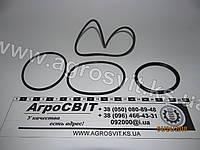 К-т механизма управления муфты сцепления Т-130, Т-170