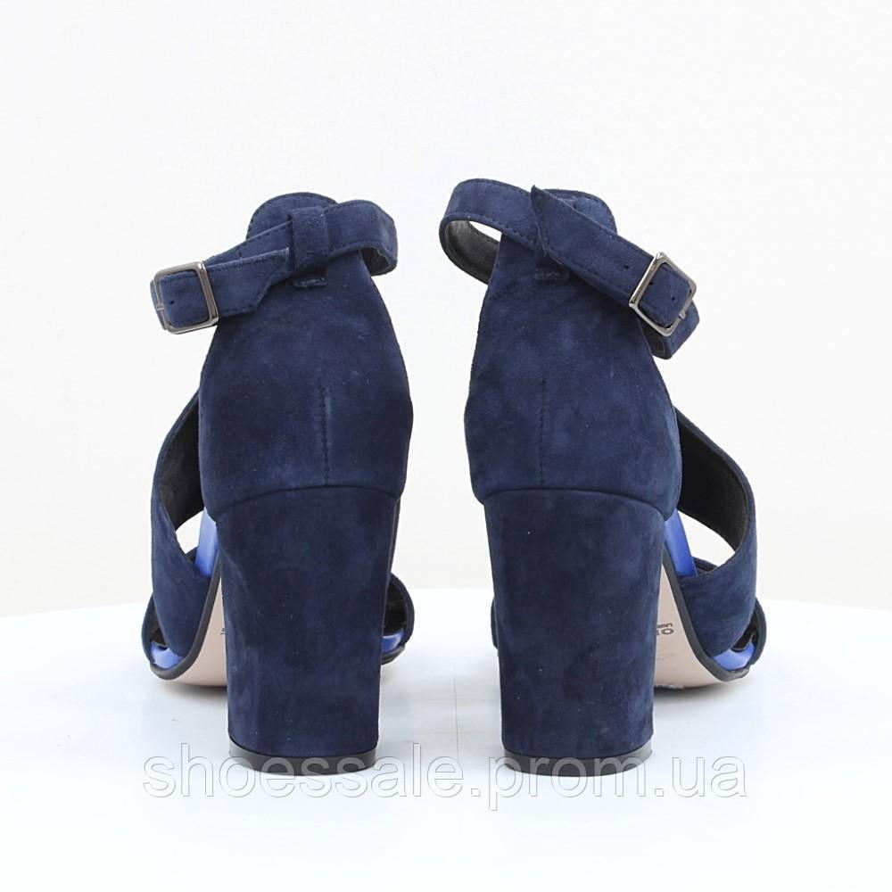 Женские босоножки Viko (49650) 3