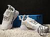 Женские кроссовки Adidas F/1.4 PrimeKnit White BY9396, фото 4