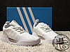 Женские кроссовки Adidas F/1.4 PrimeKnit White BY9396, фото 5