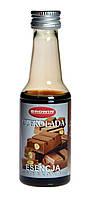 Biowin Вкусовая эссенция CA Шоколад, 40мл