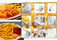 Картофелерезка (чоппер) Potato Chipper