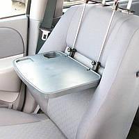 Универсальный автомобильный столик , фото 1