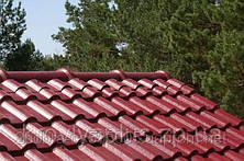 Черепица Композитная Кровля RoofCom, фото 2