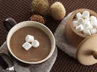 О пользе какао
