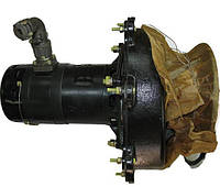 Электровентилятор ДВ-201