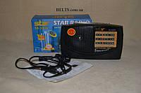 Радио Star Radio SR-308 AC