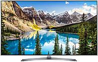 Телевизор LG 60UJ7507, фото 1