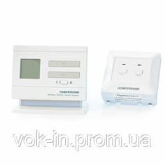 Цифровой комнатный термостат Computherm Q3 RF
