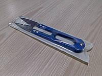 Ножницы закройные