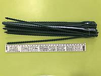 Подвязка для растений 30 см  25 шт