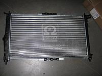 Радиатор охлаждения DAEWOO LANOS 97- (с кондиционером) (TEMPEST) . TP.15.61.654 . Цена с НДС.