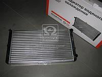 Радиатор охлаждения PEUGEOT 207 06- (без нижн. патрубков)(TEMPEST) . TP.15.133040 . Цена с НДС.