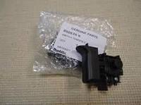 Кнопка дрилі HP1640 HP1641 перфоратора HR1830 Makita 650570-5