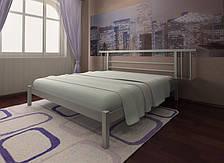 Кровать Метакам Astra