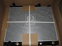 Радиатор охлаждения SUZUKI GRAND VITARA (пр-во Nissens) . 64159 . Цена с НДС.