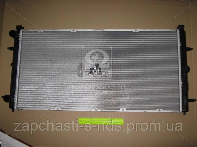 Радиатор на фольксваген транспортер цена устройство к транспортеру