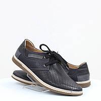 Мужские туфли Stylen Gard (49523)