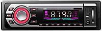 Автомагнитола Pioneer DEH-P1080UB USB MP3 карта магнитола