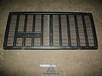 Решетка радиатора ГАЗ 3307,3309 (покупн. ГАЗ) 4301-8401020