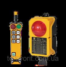 TELECRANE модель F24-6S+