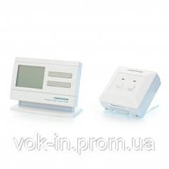 Цифровой комнатный программируемый термостат Computherm Q7 RF