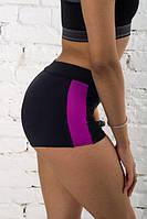 Женские спортивные шорты Fitness, фото 1