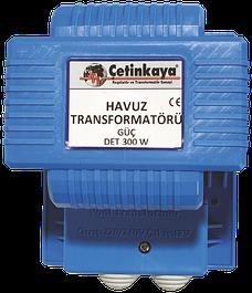 Стабилизаторы и трансформаторы