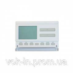 Цифровой комнатный программируемый термостат Computherm Q7