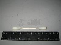 Тяга выключения привода замка (покупн. ГАЗ) 3302-6105330-10