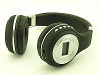 Беспроводные наушники с MP3 плеером JBL-471 (реплика), фото 1