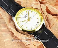 Мужские наручные часы Tissot T-Classic Ballade III Automatic реплика класический стиль проверен временем